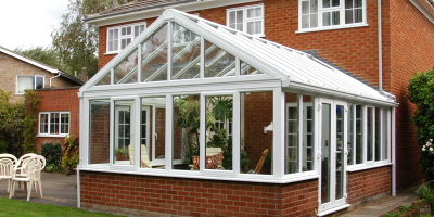 gableended-conservatory-image