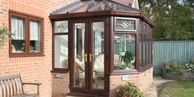 upvc-conservatory-image-1