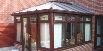 upvc-conservatory-image-2