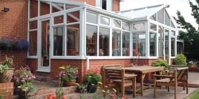 upvc-conservatory-image-4