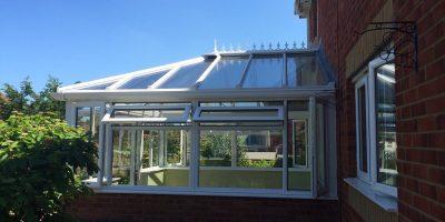 conservatory5