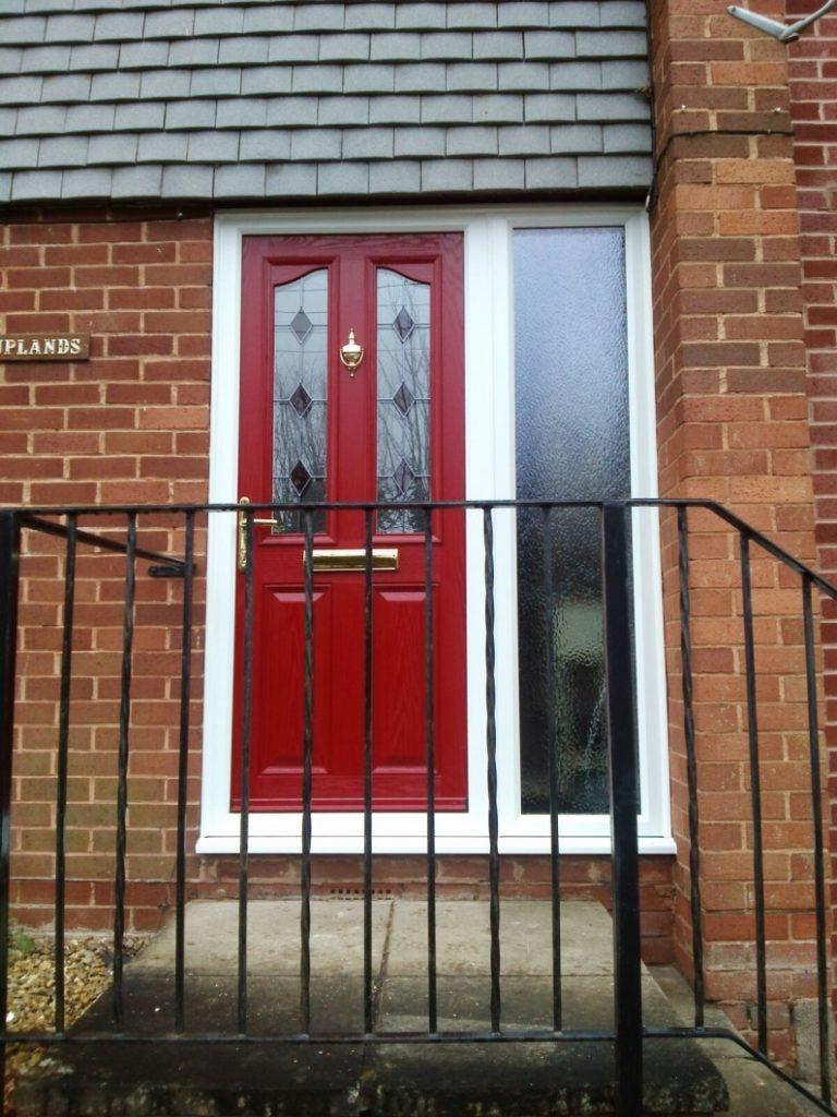 Portfolio Victoria Windows And Doors